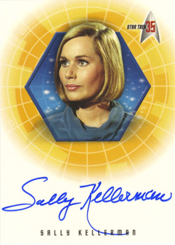 A5 Sally Kellerman