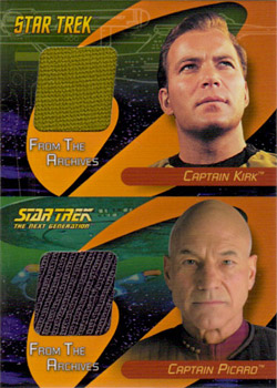 DC1 Kirk and Picard