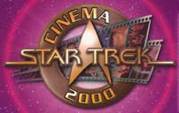 Star Trek Cinema 2000