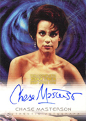 A12 Chase Masterson