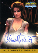 A20 Chase Masterson