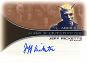 AA4 Jeff Ricketts