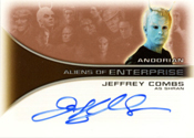AA14 Jeffrey Combs