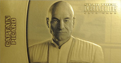 G-1 Picard