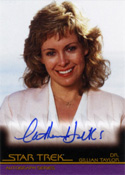 A49 - Catherine Hicks