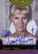 A51 Grace Lee Whitney