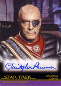 A57 Christopher Plummer