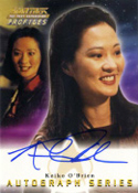 A15 Rosalind Chao