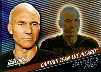 F1 Picard