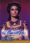 A76 Lee Meriwether