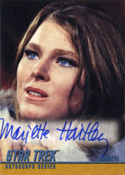A85 Mariette Hartley