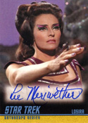 A206 Lee Meriwether