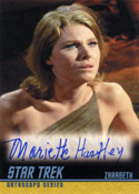 A208 Mariette Hartley