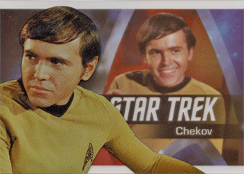 TOS 50th Bridge Crew Heroes P7