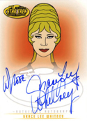 A12 Grace Lee Whitney