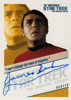 QA7 James Doohan - Physics