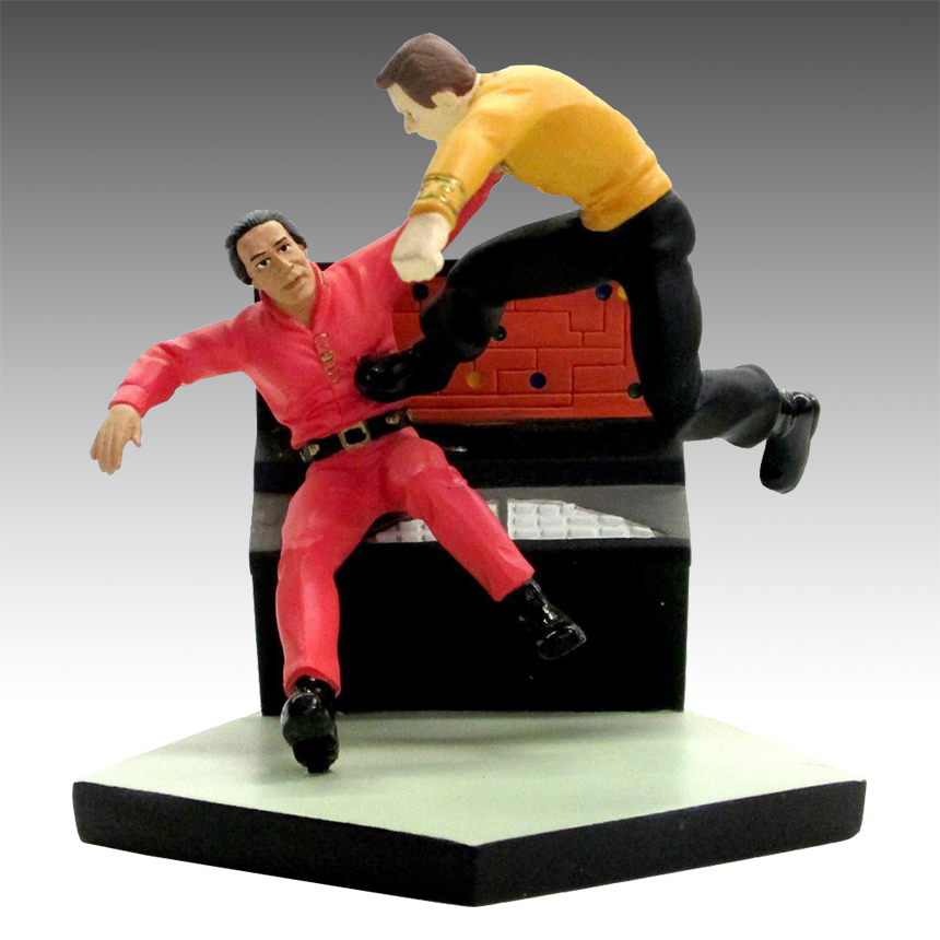Applause Diorama Space Seed