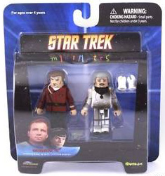 MM Series 4 Kirk & Scotty