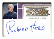 A2 Richard Herd